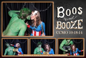 FaceBooth PHoto Booth Columbia MO Jefferson city Missouri 444
