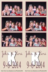 FaceBooth PHoto Booth Columbia MO Jefferson city Missouri 65201 mo