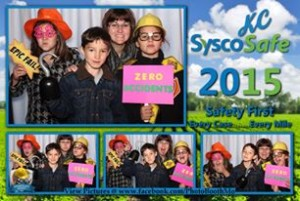 Sysco Foods Safety